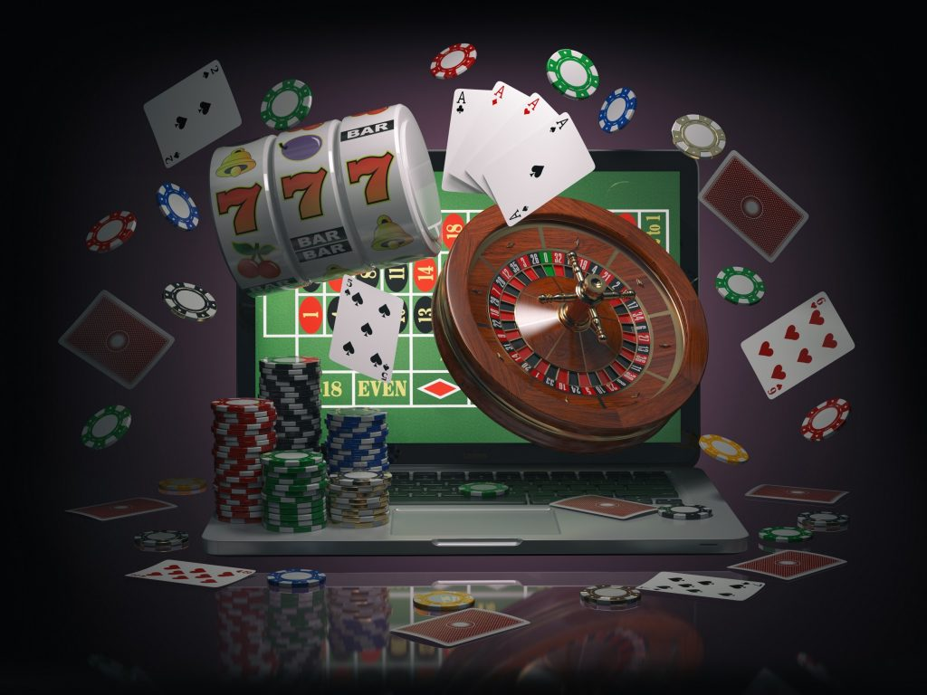 The Most Popular Roulette Strategy