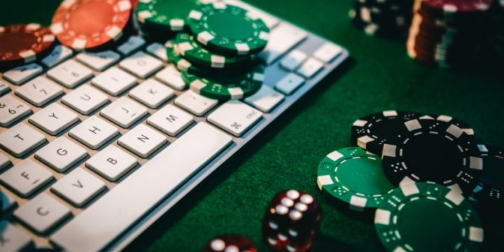 Where Is Sports Betting Legal In The USA?