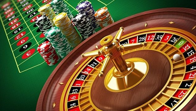 Picking A Reputable Roulette Strategy Online Gaming