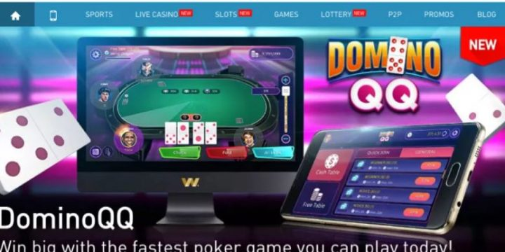 Play Free Online Slots Games In 2020