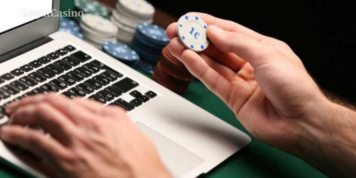 Very Best Internet Poker Sites For Beginners 2020 – Suggestion Starter Guide
