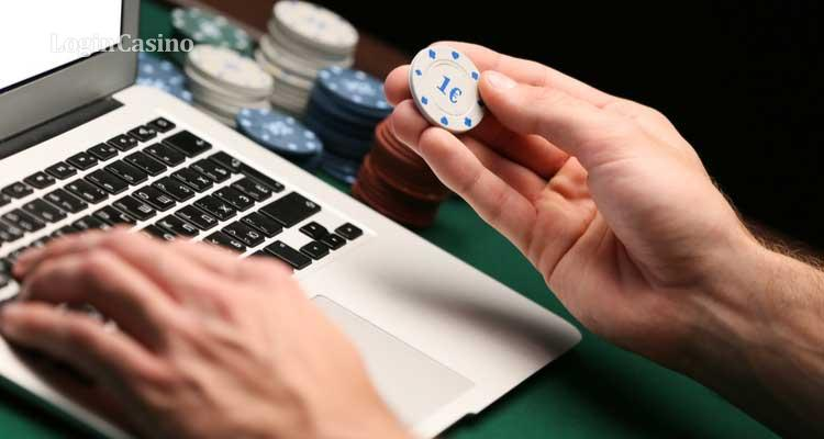 Very Best Internet Poker Sites For Beginners 2020 [5 Suggestion Starter Guide ]