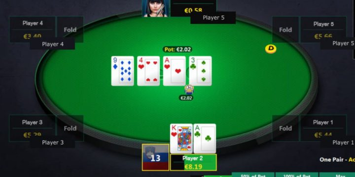 Top Gambling Tips Max Bet Button