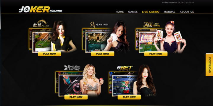 Play 150+ UK Online Slot Games