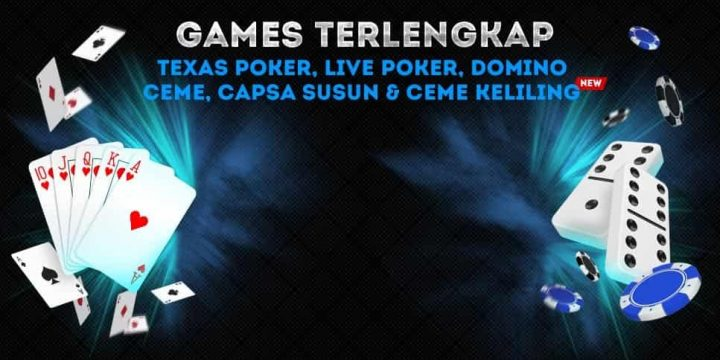 Online Poker New York – Legal NY Poker Sites