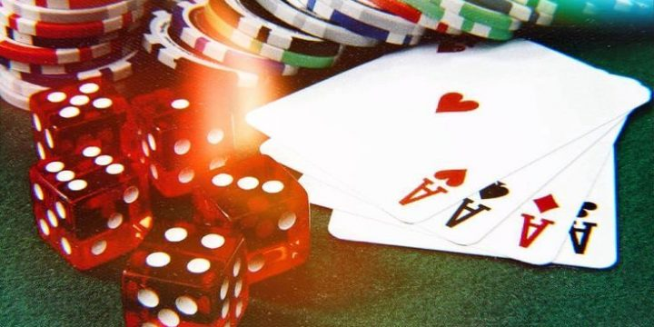What Is A CBet In Poker?