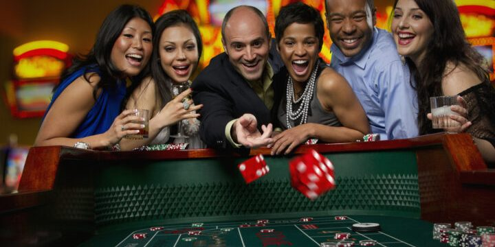Play Fair Live Casino Online & Win Latest Deals Gambling