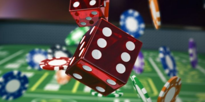 Find Top Matka Games to Test Your Luck