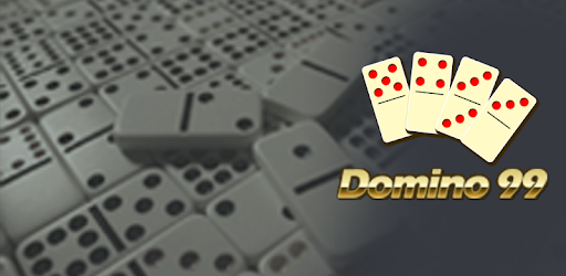 Online Gambling Establishments  Finest Online Online Casinos