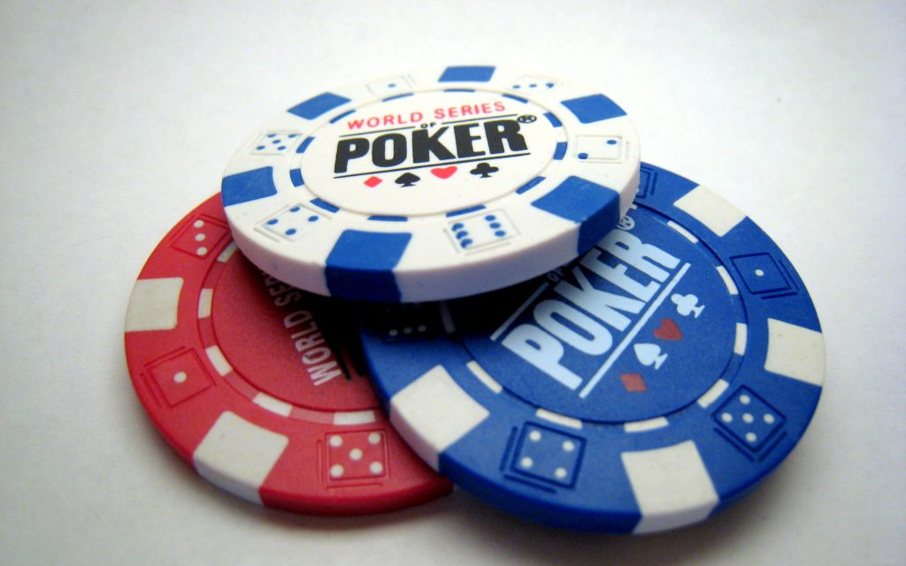 Ways A Casino Exists To You Everyday