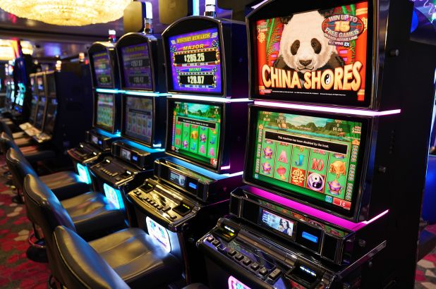 Prioritizing Your Casino To Obtain One Of The Most Out Of Your Organization