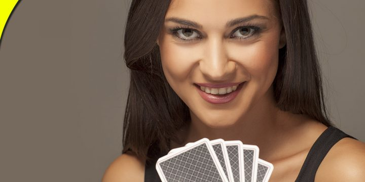 Improve Your Skills to Play Card Games on Rummy App