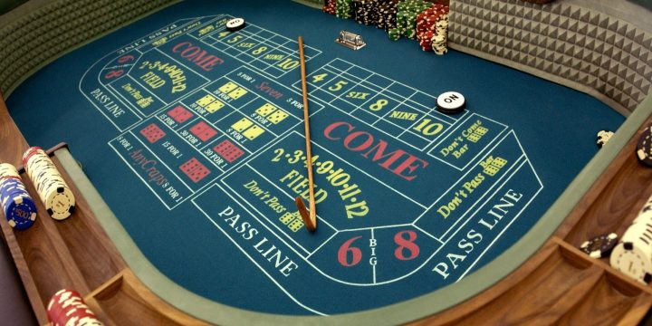 Need To Have Listing Of Online Gambling Networks