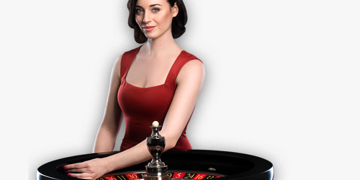 Enticing Ways To Improve Your Casino Skills