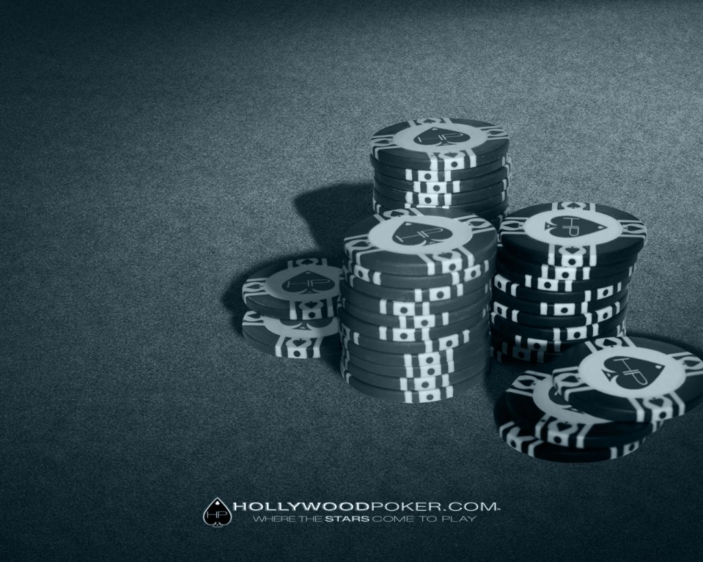 Six Little Identified Methods To Take Advantage Of Out Of Casino