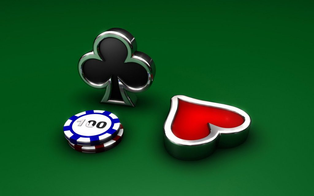 Casino Is Particular To Make A Influence In Your Service