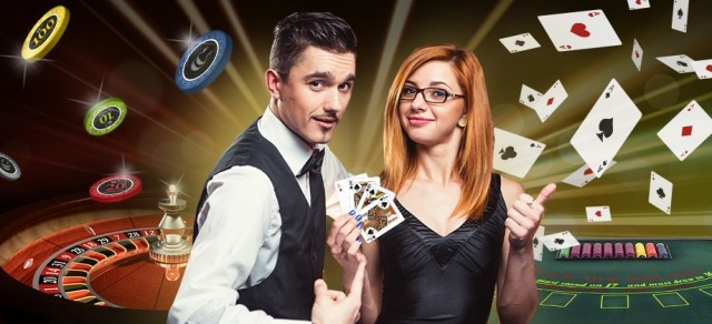 Learn At Maple Casino