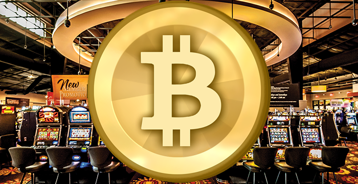 Crypto Casino: How To Ethereum, Gamble Bitcoin And Tron – Decrypt
