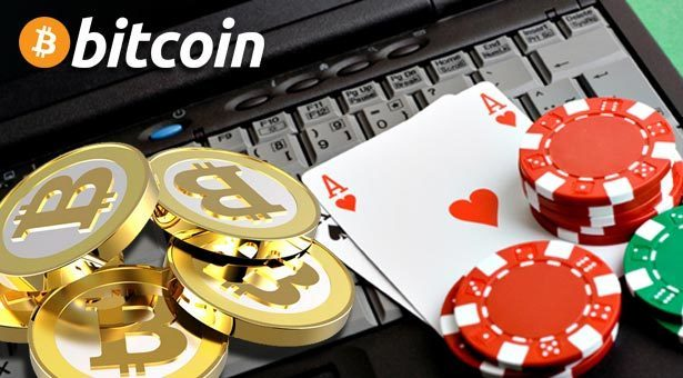 Online Casino Reviews - Best Trusted Online Casino Sites 2020