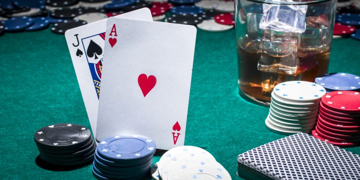 Ideal Online Casinos The Top Gambling Sites Rated Reviewed