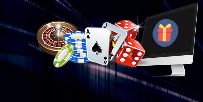 Best Online Casinos For Real Money Real Online Casino Slots