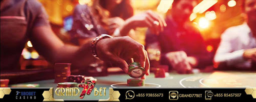 Leading Online Casino Application For Genuine Cash Android