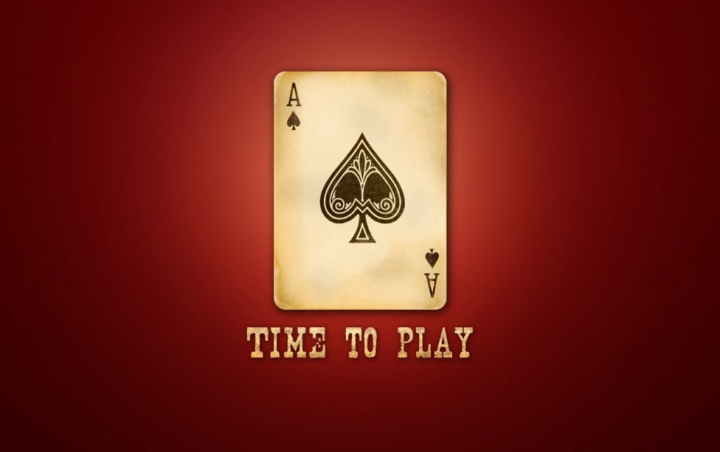 Approaches Casino Will Assist You Get Additional Company