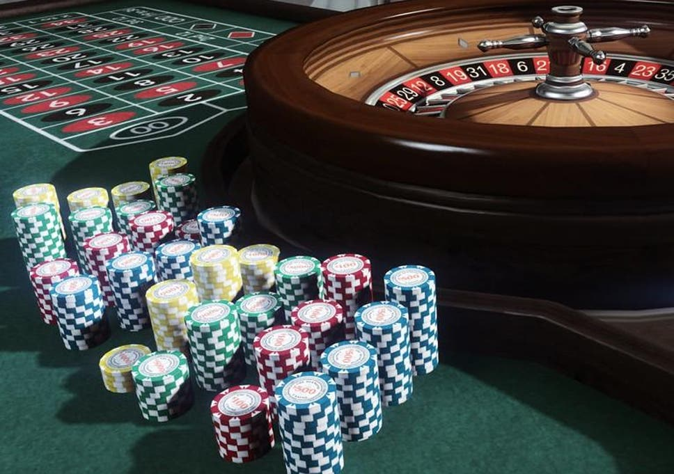 Do It Yourself Online Casino Recommendations