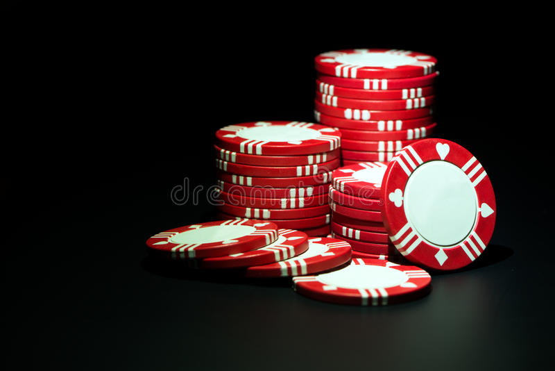 Everybody Else Does On The Subject Of Gambling And What It's Best To Do Different