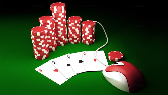 Gambling 15 minutes A Day To Grow Your online business