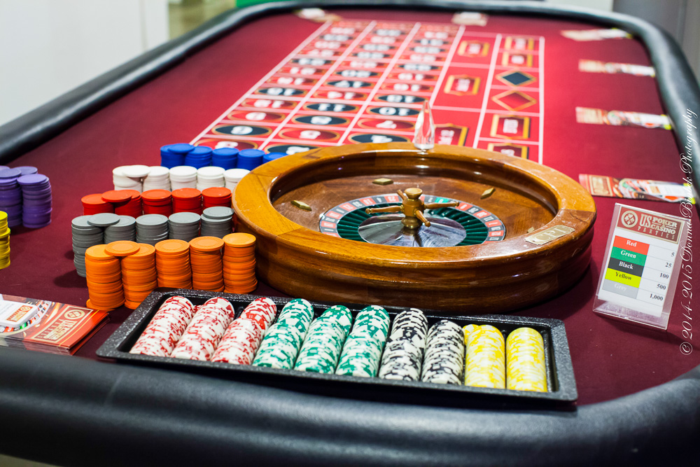 Why Choose Online Slot Game Over Other?